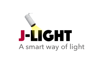J Light